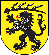 Landkreis Göppingen