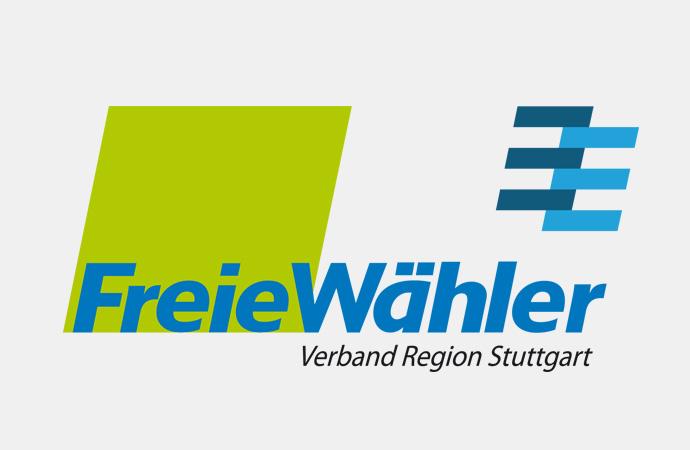 Angebot des VVS für kostenlosen ÖPNV aus besonderen Anlässen (Adventssamstage etc.)